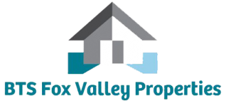 BTS Fox Valley Properties